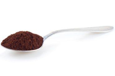 Coffee_in_a_teaspoon