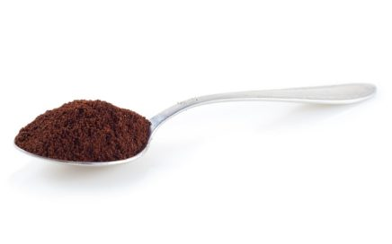 Coffee_in_a_teaspoon