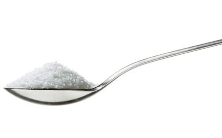 Salt_in_a_teaspoon