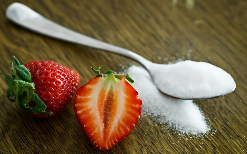 Sugar_in_a_teaspoon