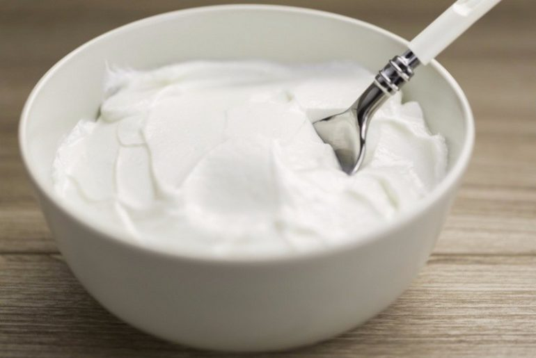 How_to_measure_greek_yogurt