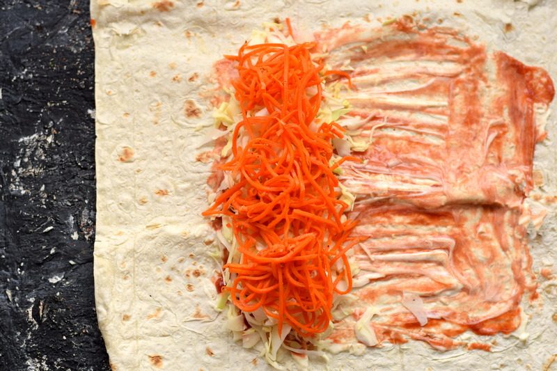 Chicken_shawarma_carrot_salad