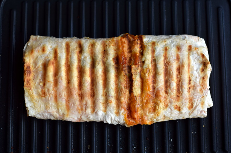 Chicken_shawarma_grilled