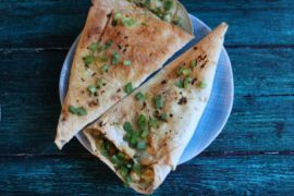 Easy_chicken_burrito_recipe