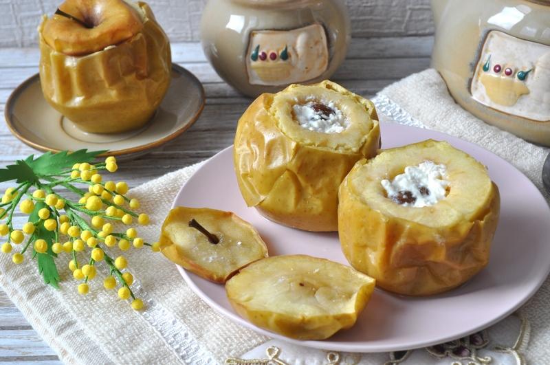 Healthy_dessert_baked_apples
