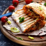 Homemade_chicken_shawarma_recipe