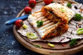 Homemade_chicken_shawarma_recipe