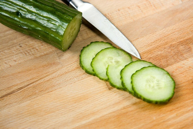 How_much_diced_cucumber_is_in_a_cup