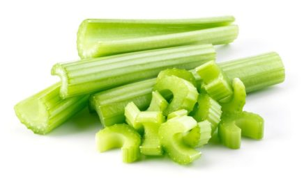 How_to_measure_chopped_raw_celery