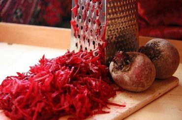 How_to_measure_grated_raw_beets_beetroot