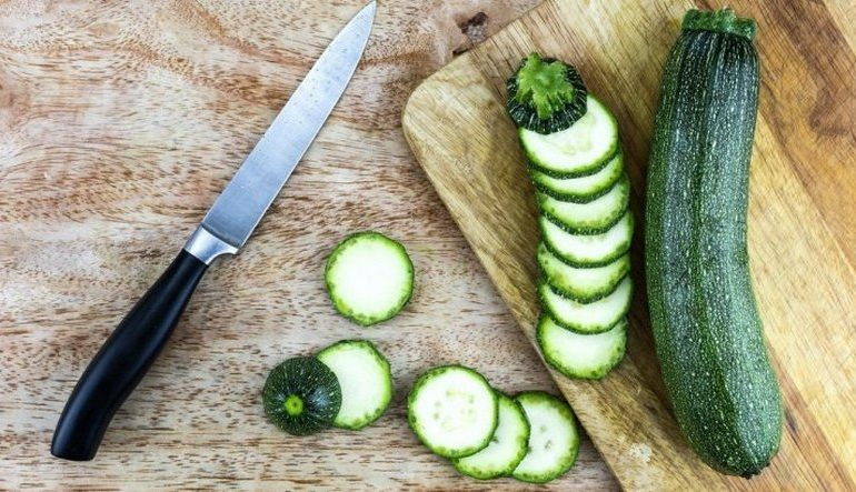 How_to_measure_sliced_raw_zucchini_or_summer_squash_without_scales