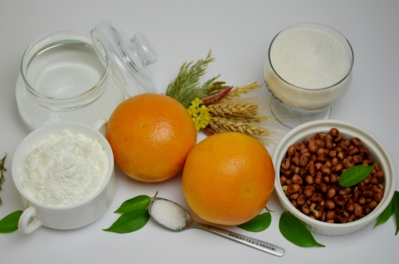 Turkish_delight_ingredients