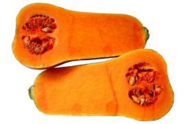 How_much_butternut_squash_is_in_a_cup
