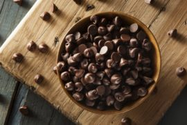 How_much_chocolate_chips_are_in_1_cup