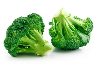 How_to_cook_broccoli