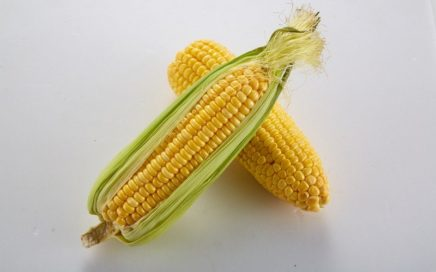 How_to_cook_corn