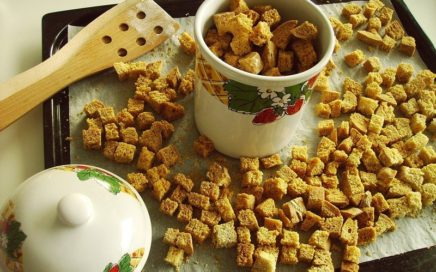 How_to_bake_perfect_croutons