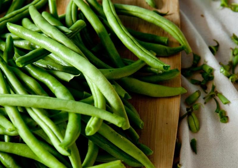 How_to_blanch_green_beans