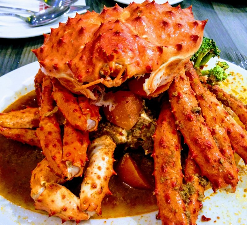 How_to_boil_crabs_recipe
