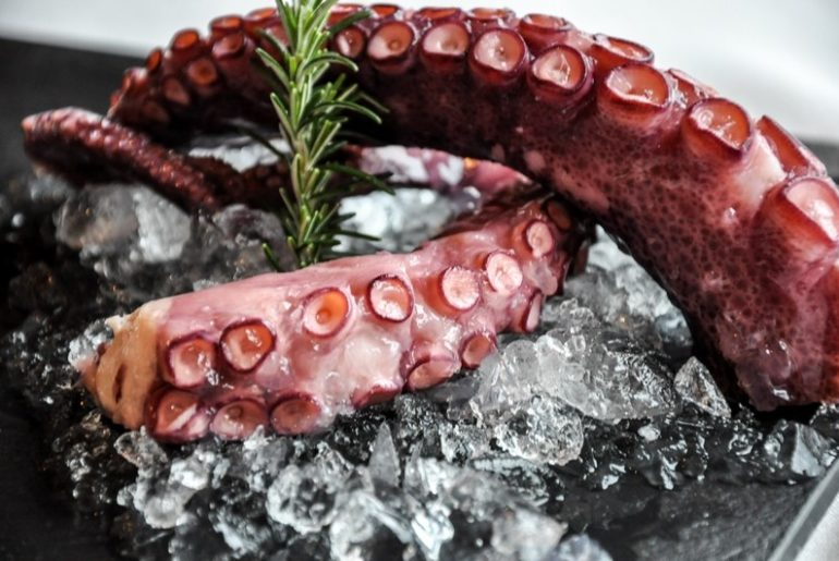 How_to_cook_octopus