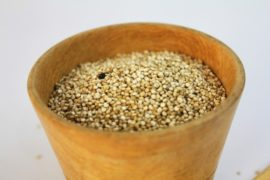 How_many_grams_of_amaranth_are_in_a_cup
