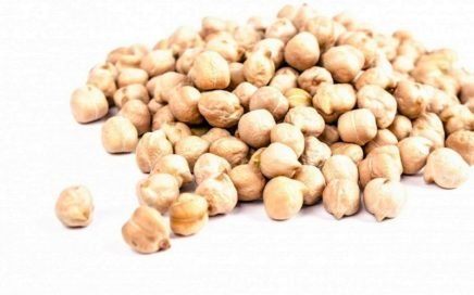 How_to_boil_chickpeas_at_home