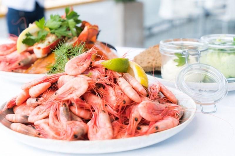 How_to_boil_shrimps