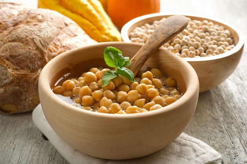 How_to_cook_chickpeas_on_the_stovetop