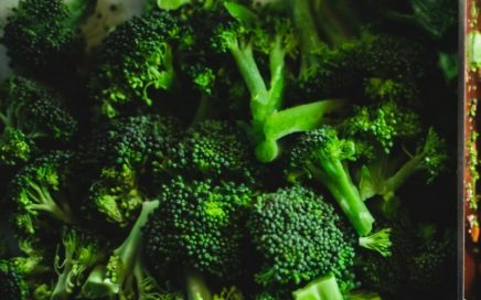How_much_broccoli_is_in_a_cup