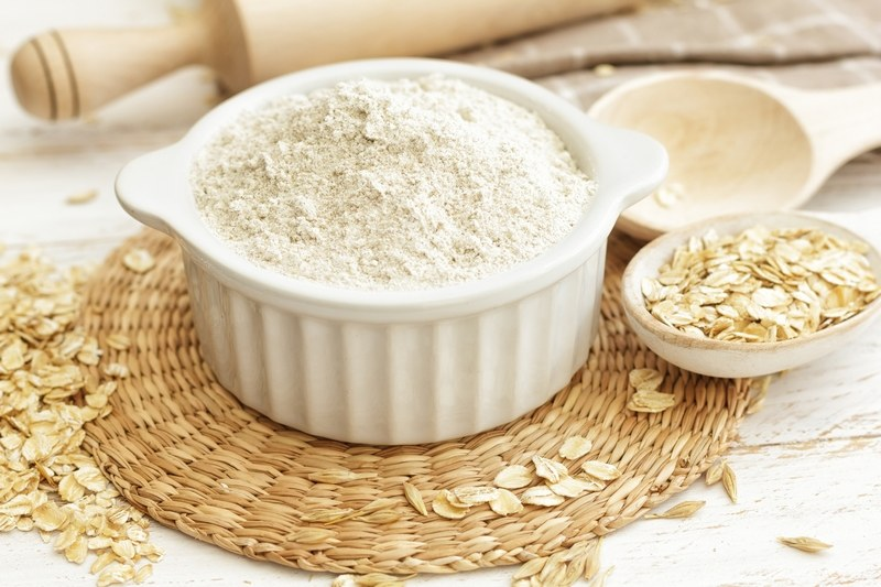 How_much_oat_flour_in_a_cup