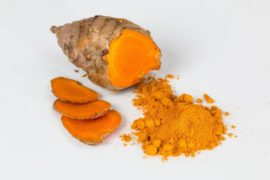 How_much_turmeric_is_in_tsp