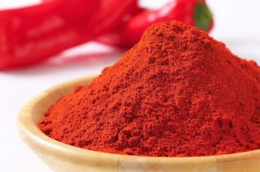 Chilli_powder_grams_per_tablespoon