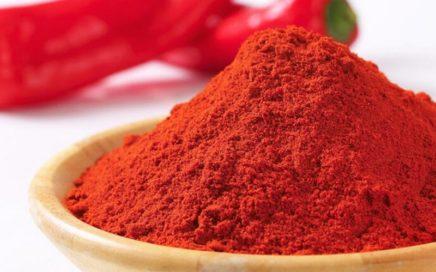 Chilli_powder_grams_per_tablespoon