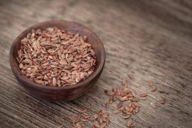 Flaxseed_grams_per_tablespoon