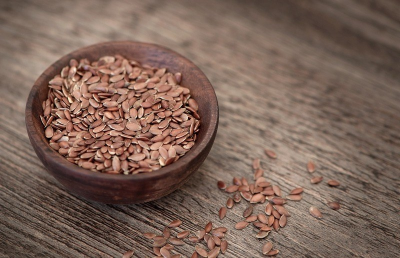 Flaxseed_grams_per_tablespoon