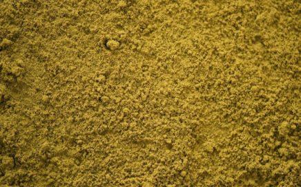 Ground_savory_grams_per_tablespoon