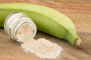 How_much_banana_powder_is_in_a_spoon