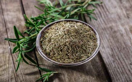 How_much_rosemary_is_in_a_spoon_grams_oz