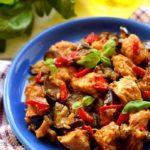 Healthy Turkey Recipes